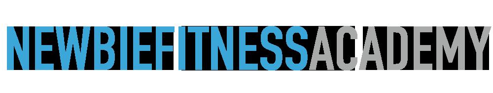 Newbie Fitness Academy