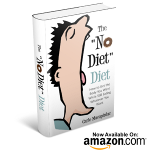 The No Diet Diet