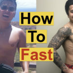 HOW TO DO INTERMITTENT FASTING PROPERLY