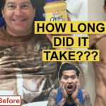 HOW LONG DOES INTERMITTENT FASTING TAKE TO WORK
