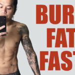 healthiest way to lose weight and keep it off