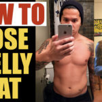 How To Lose Belly Fat naturally In 2021 (And Keep It Off PERMANENTLY!)