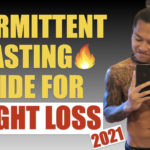 intermittent fasting diet for weight loss