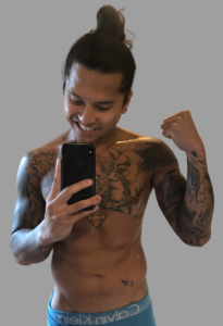 intermittent fasting diet results