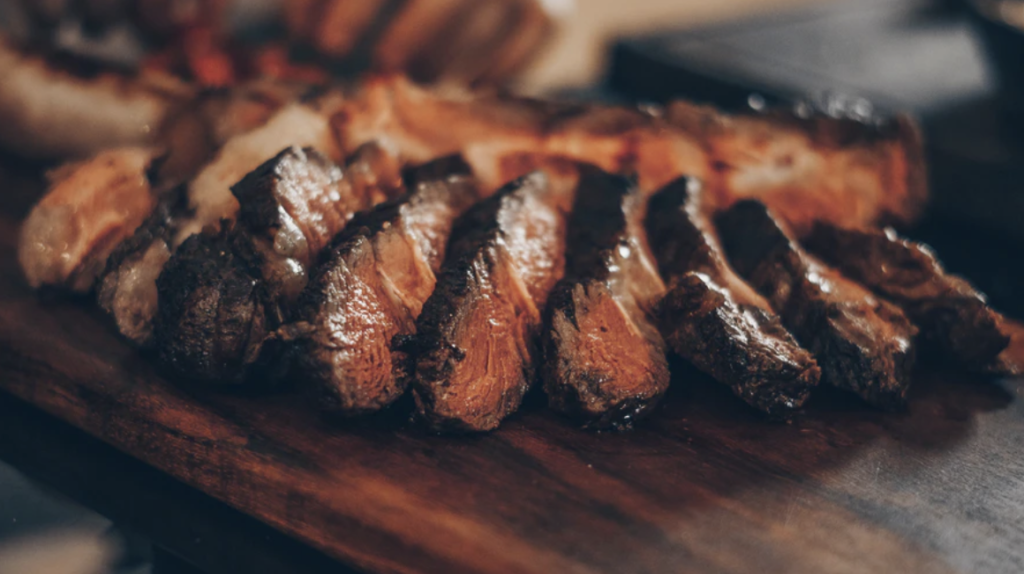 carnivore diet benefits