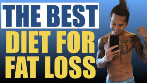 metabolic flexibility - The BEST Diet For Fat Loss